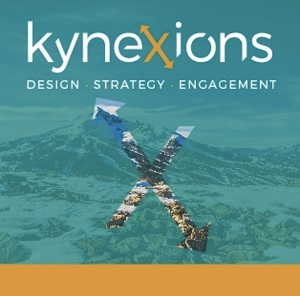 Kynexions