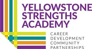 Yellowstone strengths academy