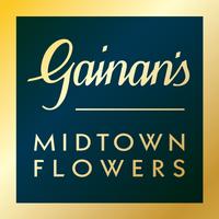 Gainan's Midtown Flowers