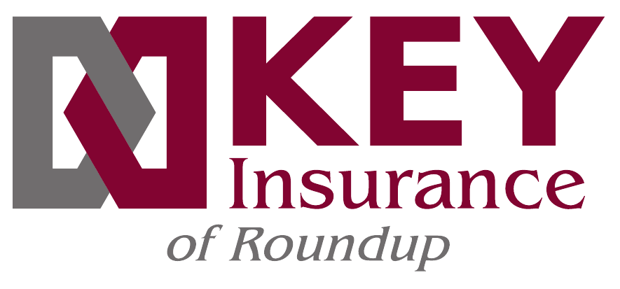 Key Insurance of Roundup