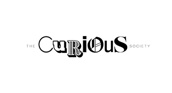 The Curious Society