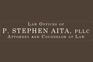 Aita Law