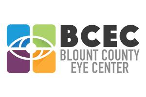 Blount County Eye Center