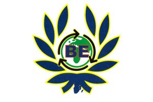 Bilechi Enterprises