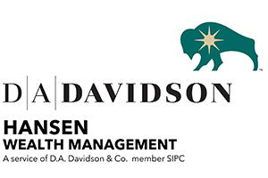 Carl Hansen Wealth Management