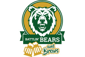 Battlin' Bears and Brews