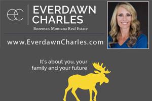 Everdawn Charles