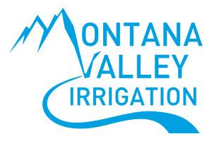 Montana Valley Irrigation