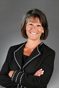 Karen Beiser