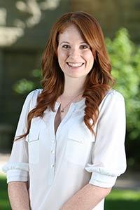 Megan Cabe