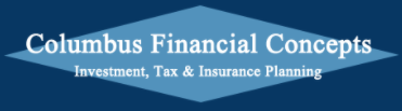 Columbus Financial Concepts