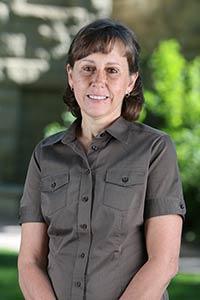 Jessica Francischetti