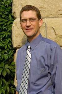 Scott Kunz