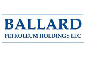 Ballard Petroleum