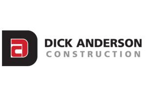 Dick Anderson Construction