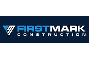 Firstmark Construction