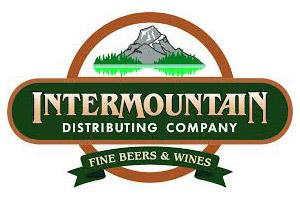 Intermountain Distributing