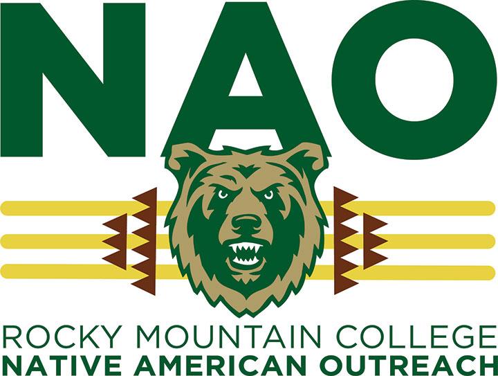 RMC Native American Outreach
