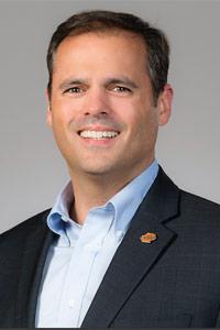 Jeffrey Mader