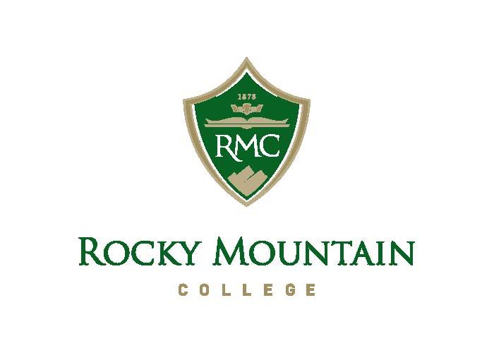 RMC Logo - Primary Complete