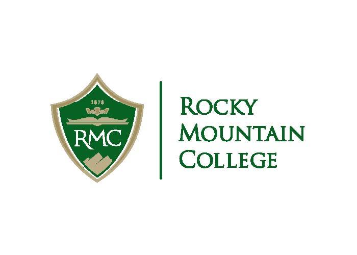 RMC Logo - Primary Complete Horizontal