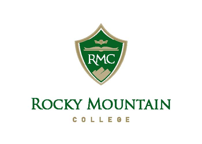 RMC Logo - Primary Simplified