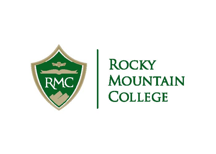 RMC Logo - Primary Simplified Horizontal