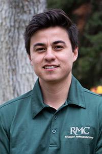 Marco Quinones