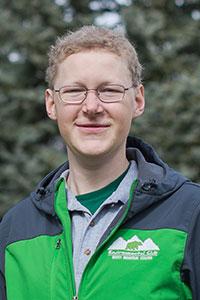 Noah Oloff