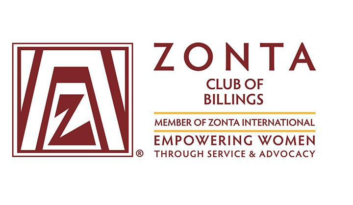 Zonta Club of Billings