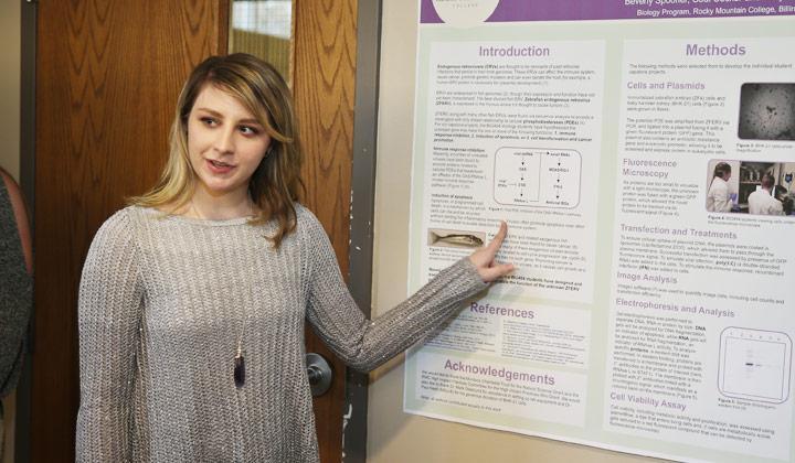 7th Annual Student Symposium