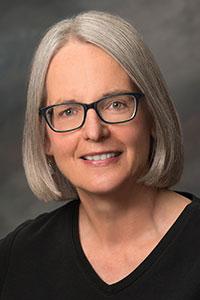 Janet Dietrich, MD