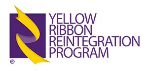 Yellow Ribbon Program Participant